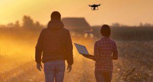 Local Drone Law